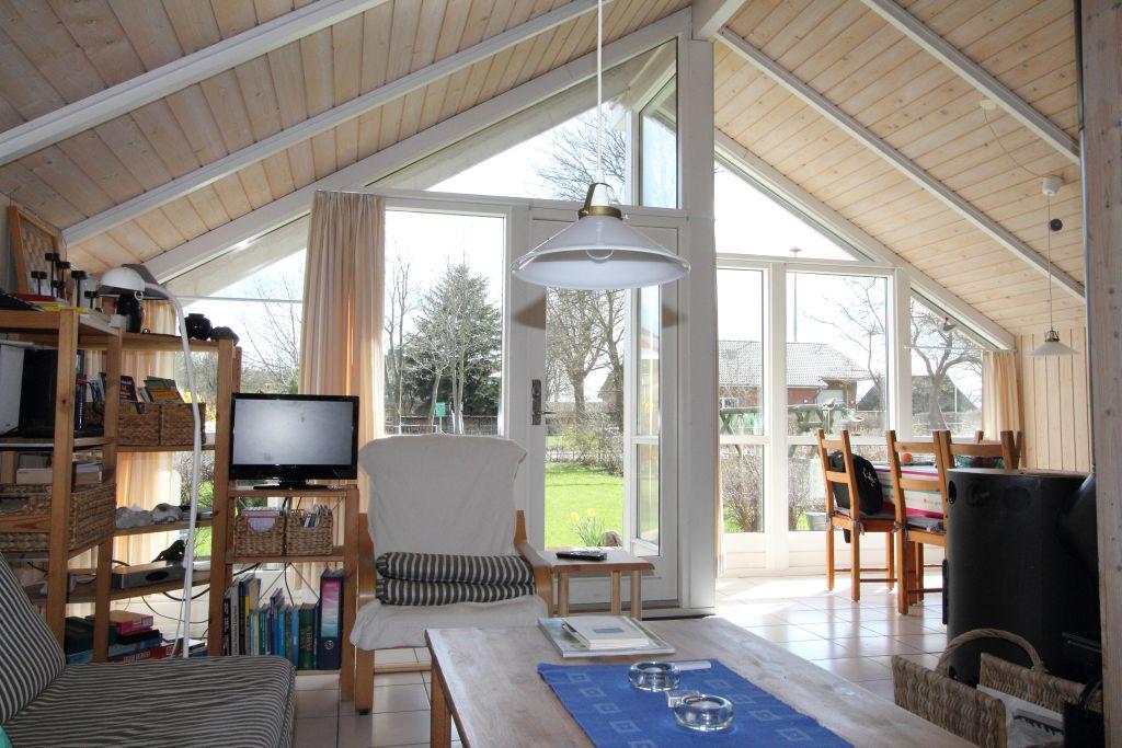 ostsee ferienhaus unser angebot. Black Bedroom Furniture Sets. Home Design Ideas